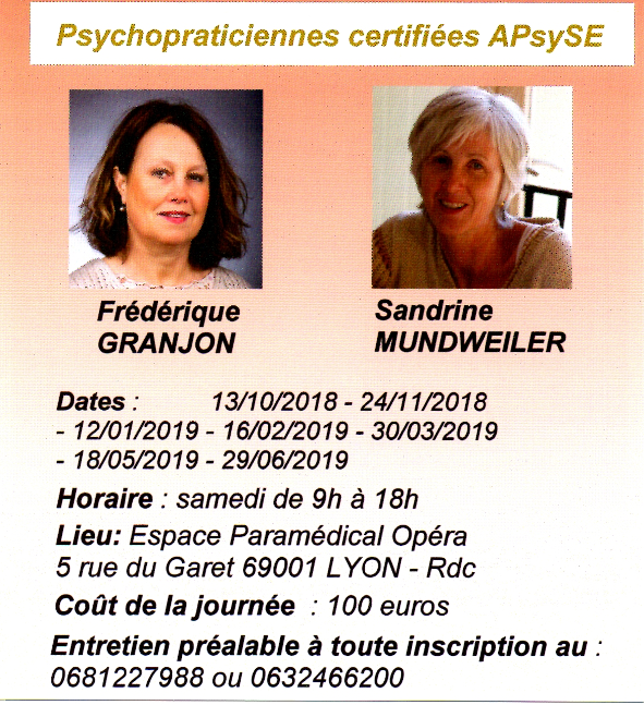 Flyer-Sandrine-Frederique-2018-2-2